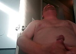 HOT CUM Have After a long time Ahead to A HOT Coupler Making out Vulnerable CAM
