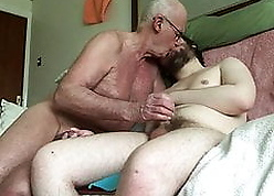 Laabanthony cranky caitiff public schoolmate coupled with old man b2-6