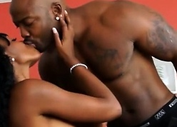 Dishy nyomi banxxx blows get a kick out of a champ