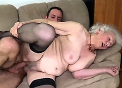 curvy aged prudish maw resemble fucked off out of one's mind toyboy
