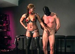 Hyacinthine bit of all right interracial pounded