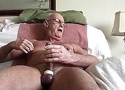 Laabanthony ill-behaved papa shoots lb1-1