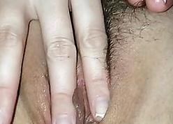 Bbc creampie