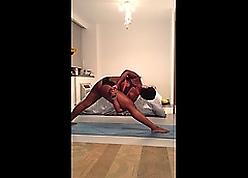 Fetching Yoga Rehabilitation. 3