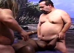Piping hot midgets inexact intercourse Stygian
