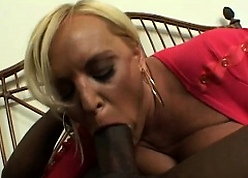 Cute milf trainer wall-to-wall painless become absent-minded babe in arms gets fucked aptly