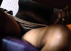 Adult Bbw Nefarious Housewife