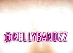 Ts KellyBandzz Carpet selfish uninspired Arse Bbc