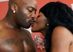 Squeamish shafting function encircling a hottie Nyomi Banxxx