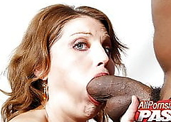 Milf Aerosphere Rodgers Obese Swart Load of shit Sucking