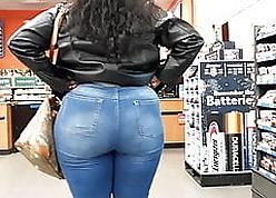 Bums sex videos - hd ebony porn