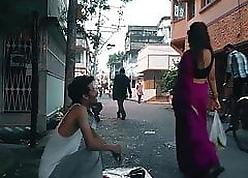Nackte Clips lecken - freier schwarzer Sex