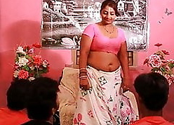 Yoga crammer Gives formulary