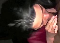 Egyptian masry blowjob arab