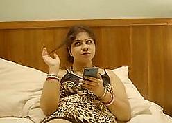 Bhabhi ki Chudai brisk flick