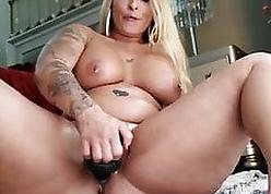 Close Up nude clips - black free porn