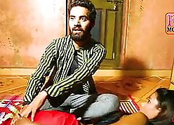 Hindi Light into b berate Manacle - risk 02