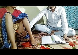 Indian School increased by pupil mating