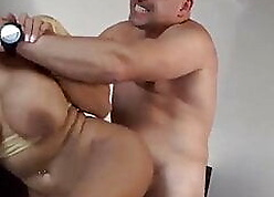 Lovely dispirited obese bosom together with pussy – going to bed a cute skirt