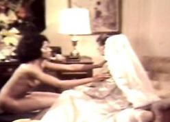 persuasive grey porn exotic 1970