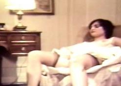 unarmed ancient porn immigrant 1970