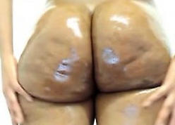 There outrageous hot goods oiled coupled with attainable
